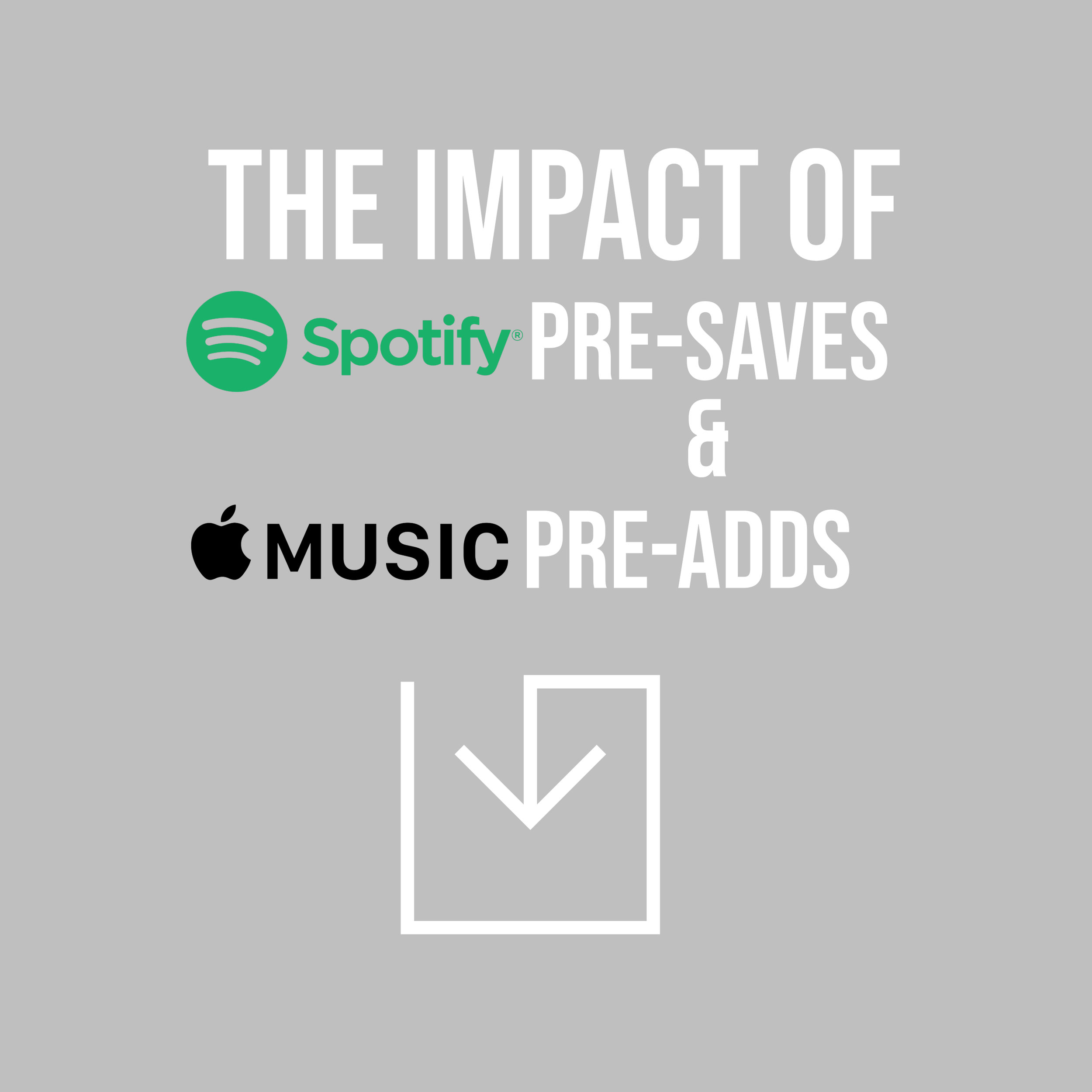 Buy Spotify Saves   Starts @ 99¢
